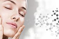Facial Care Lines