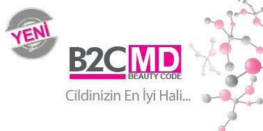 B2C MD