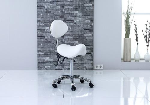 Estetisyen - Bakım Sandalyeleri & Tabureleri
