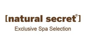 Natural Secret