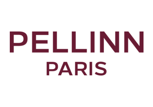 Pellinn Parfüm