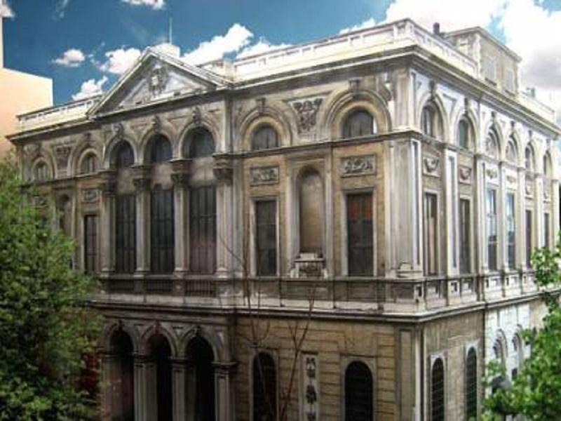 SOHO HOUSE-İSTANBUL