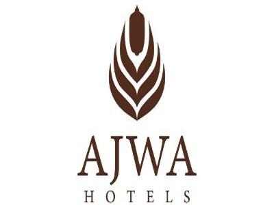 AJWA HOTEL-İSTANBUL