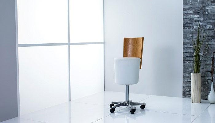 Cross D-1050 Terapist & Bakım Sandalyesi
